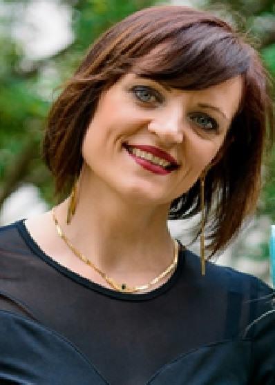 Певнева Ирина Петровна